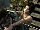 V�deo Tomb Raider: Gameplay: Aventurera Total