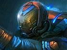 Halo Wars: Batallas Históricas