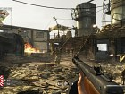 Imagen PS3 Call of Duty: World at War - Map Pack 3