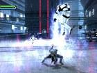 El Poder de la Fuerza Edición Sith - Imagen Xbox 360