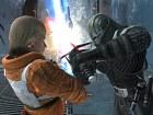 Imagen El Poder de la Fuerza: Tatooine
