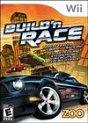 Pennzoil Build-N-Race