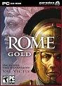 Europa Universalis Rome Gold