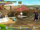 Imagen Naruto: Ultimate Ninja Heroes 3