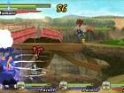 Imagen PSP Naruto: Ultimate Ninja Heroes 3