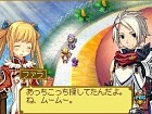 Imagen Summon Night X : Tears Crown (DS)