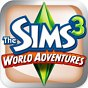 Los Sims 3: Trotamundos iPhone