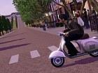 Pantalla Los Sims 3: Trotamundos