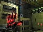 Twin Sector - Imagen PC