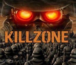 killzone-2129686.jpg