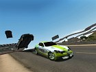 Imagen Wii TrackMania
