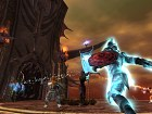 Imagen EverQuest II: Sentinel's Fate (PC)