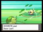 Imagen Pokémon HeartGold (DS)