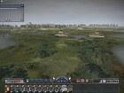 Napoleon Total War - PC