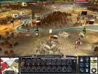Imagen Napoleon: Total War (PC)