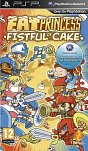 Fat Princess: Fistful of Cakes