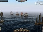 Imagen East India Company : Privateer (PC)