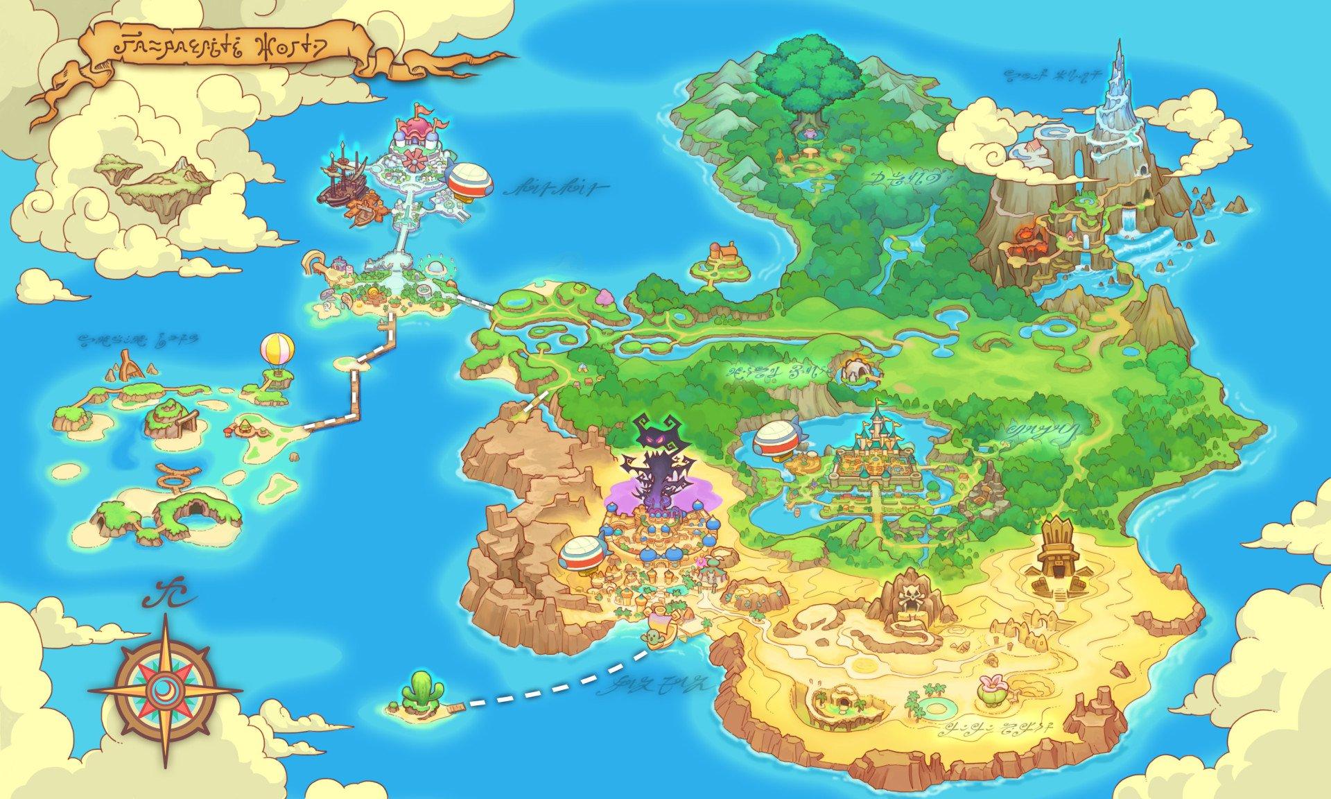 Fantasy Life [Mapas] Fantasy_life-2601915