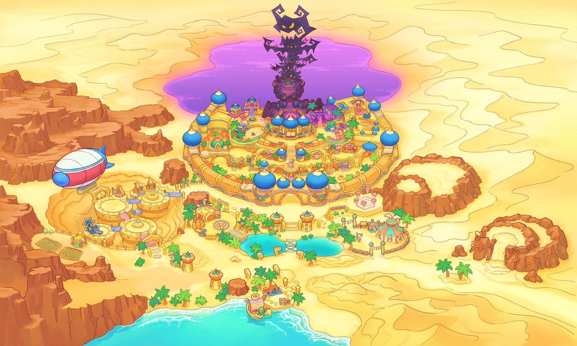 Fantasy Life [Mapas] Fantasy_life-2601919