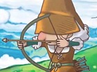 Fantasy Life - Tr�iler de Caracter�sticas