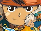 Personajes desbloqeables en inazuma eleven 1