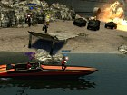 Imagen GTA: Episodes From Liberty City (PS3)