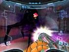 Imagen GC Metroid Prime 2: Echoes
