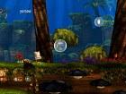 Imagen Wii Bonk: Brink of Extinction