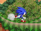 V�deo Sonic 4: Episode 1: Splash Hill Trailer