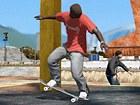 V�deo Skate 3 Vídeo oficial 1