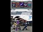 Imagen Kamen Rider Dragon Knight (DS)