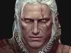 V�deo The Witcher 2: Diario de desarrollo: The Beginning