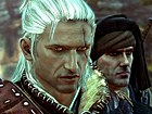Vdeo The Witcher 2: Diario de desarrollo: Story
