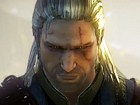 V�deo The Witcher 2: Trailer de Lanzamiento