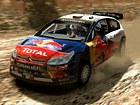 V�deo WRC, Trailer oficial