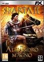 Sparta 2 PC