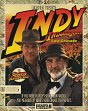 Indiana Jones and the Last Crusade PC