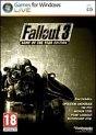 Fallout 3: GOTY PC