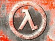 Una Alpha de Half-Life nos permite conocer qu&eacute; aspecto ten&iacute;a un a&ntilde;o antes de su lanzamiento