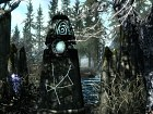 The Elder Scrolls V: Skyrim PS3