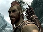 Vdeo The Elder Scrolls V: Skyrim: Gameplay: Todd Howard - Parte 1 de 3