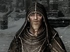 Vdeo The Elder Scrolls V: Skyrim: The World of Skyrim