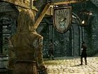 V�deo The Elder Scrolls V: Skyrim: Gameplay: Soledad