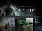 Vdeo The Elder Scrolls V: Skyrim: Creation Kit (Preview)
