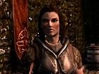 V�deo The Elder Scrolls V: Skyrim Integración con Kinect