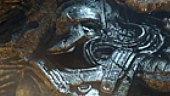 Video The Elder Scrolls V Skyrim - Trailer de Anuncio