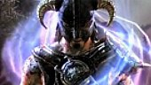 Video The Elder Scrolls V Skyrim - First Gameplay Trailer