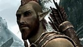 Video The Elder Scrolls V Skyrim - Gameplay: Todd Howard - Parte 1 de 3