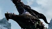 Video The Elder Scrolls V Skyrim - Gameplay: Todd Howard - Parte 3 de 3