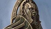 Video The Elder Scrolls V Skyrim - Concept Art Trailer